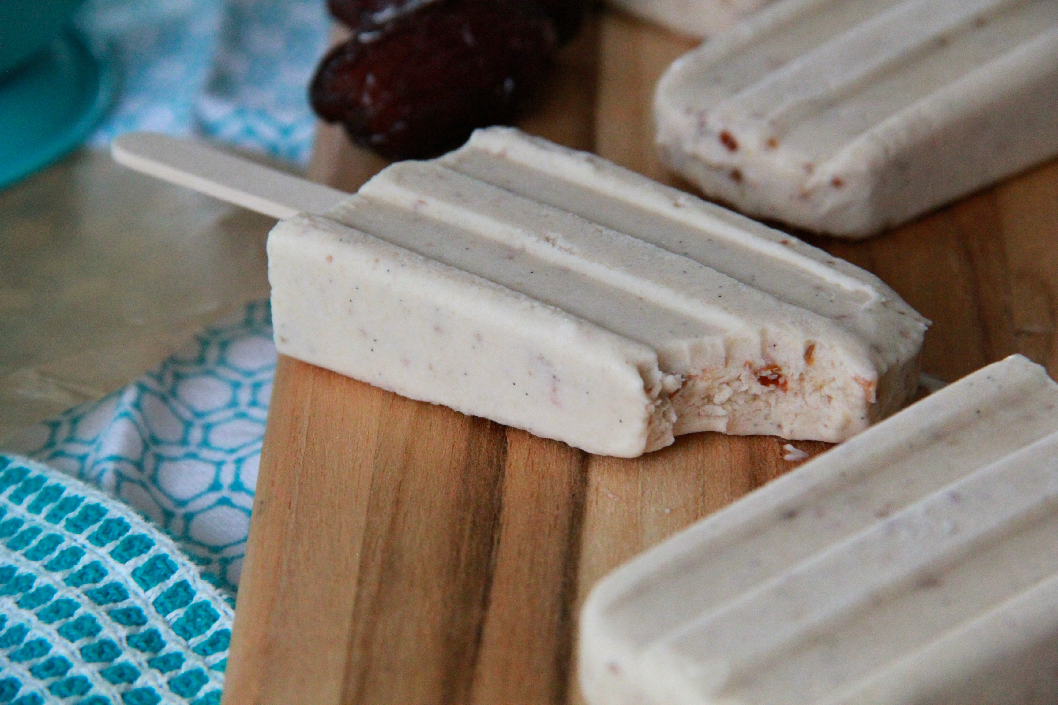 popsicles date shake popsicles whole date shake popsicles shake your ...